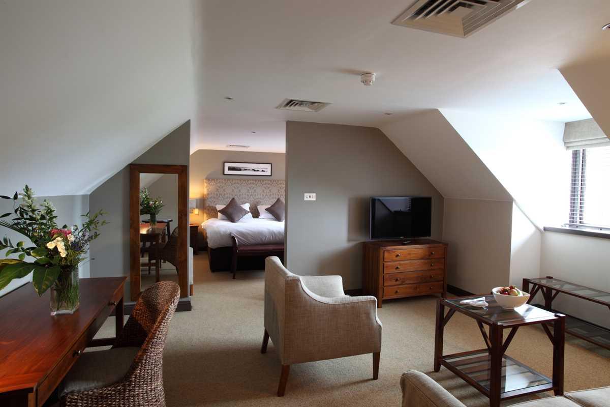barnham-broom-hotel-14454