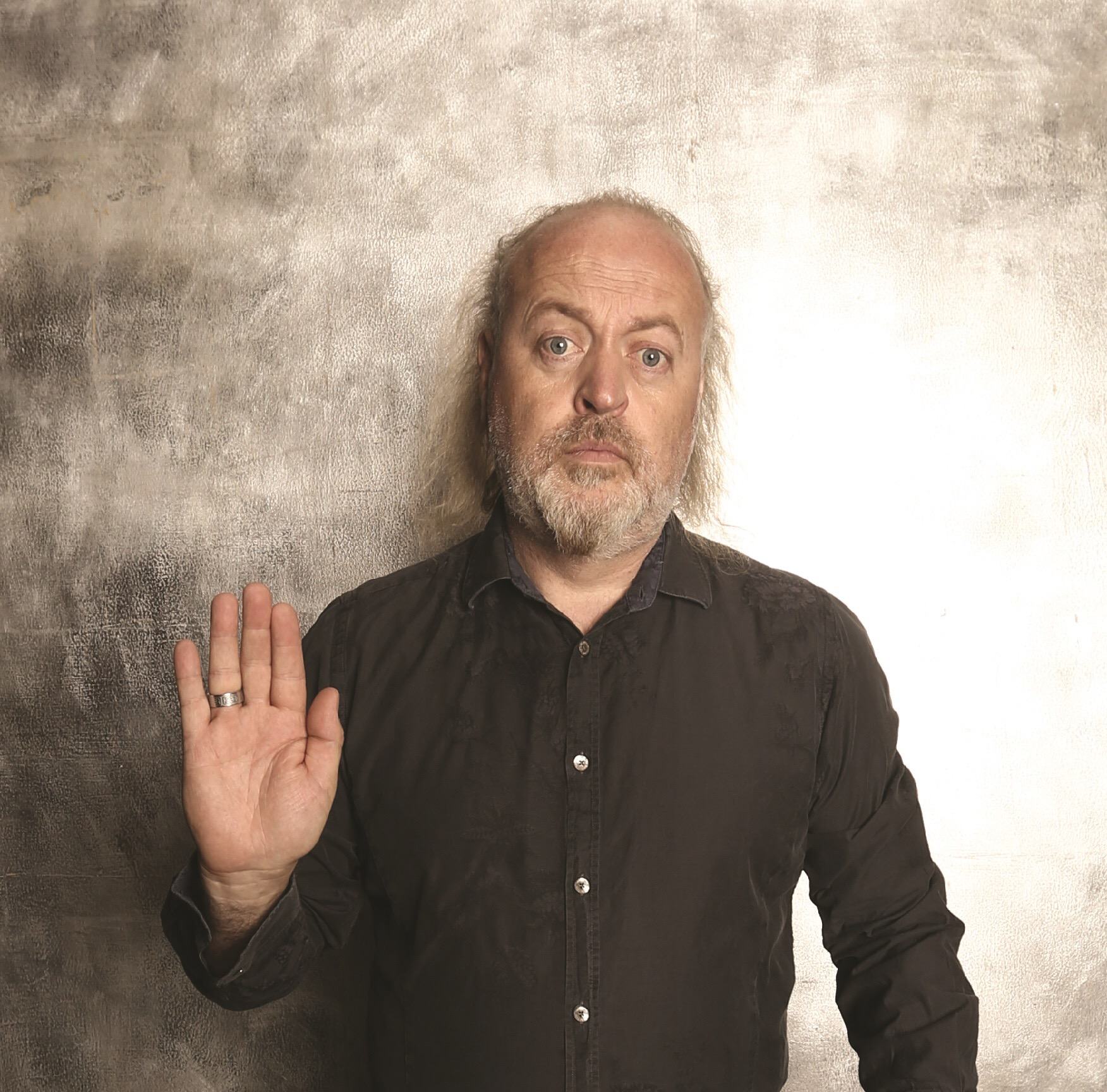 BILL-BAILEY-for-back-cover