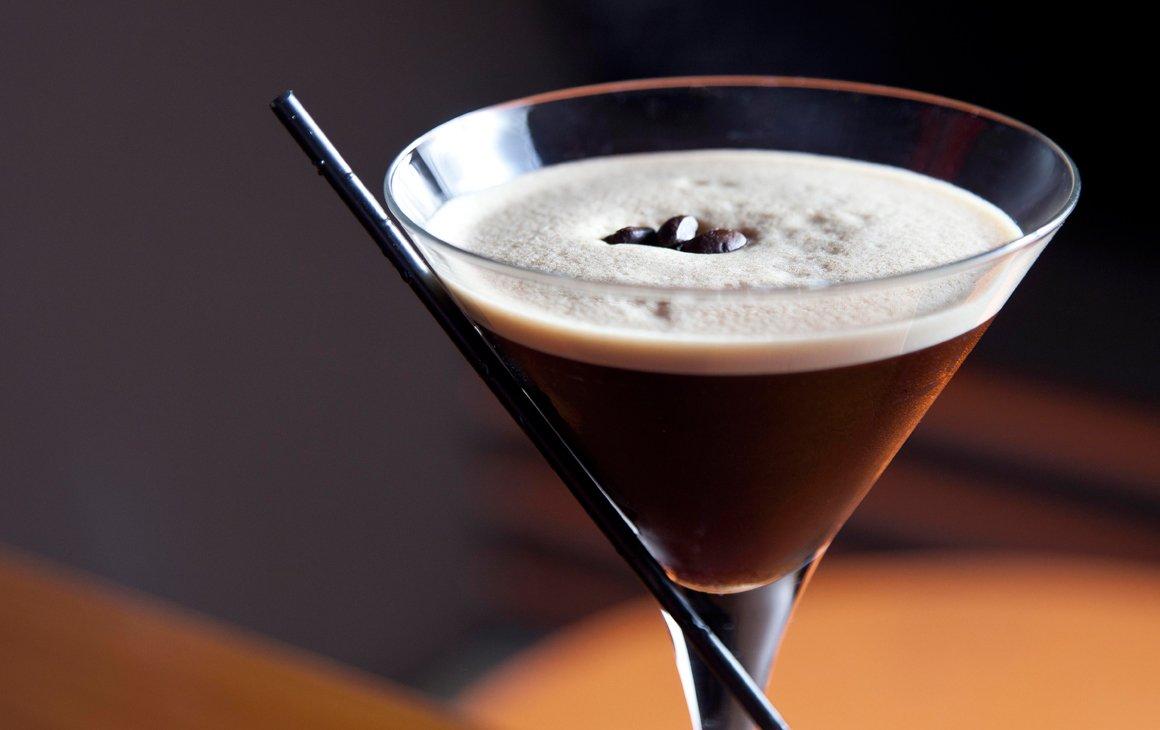 best-espresso-martinis-metropolist-3