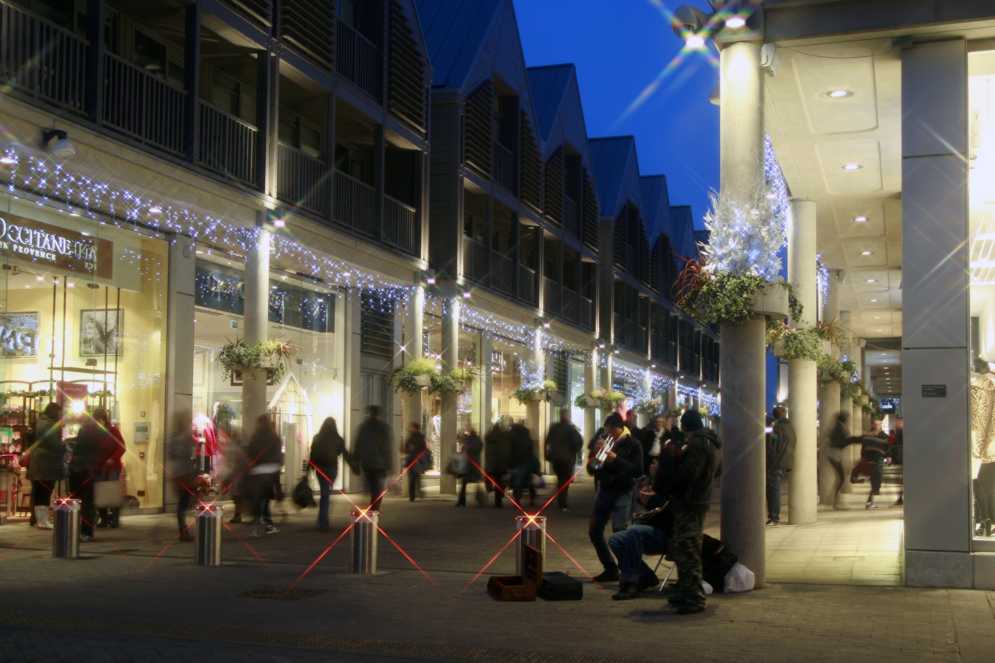 arc-christmas-2010-315