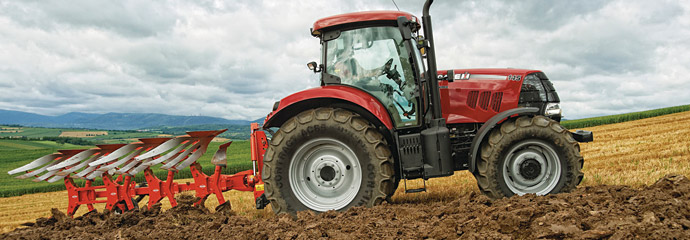 content-banners-agri-farmhire