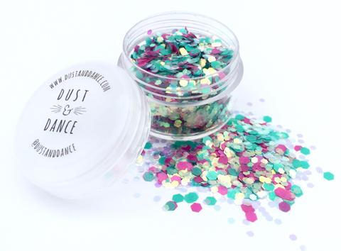 Dust_and_Dance_Mermaid_Iridescent_Holographic_Chunky_Festival_Face_Glitter_large